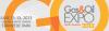 Calgary Oil Gas Expo Frac Birdnetting Cover net protection